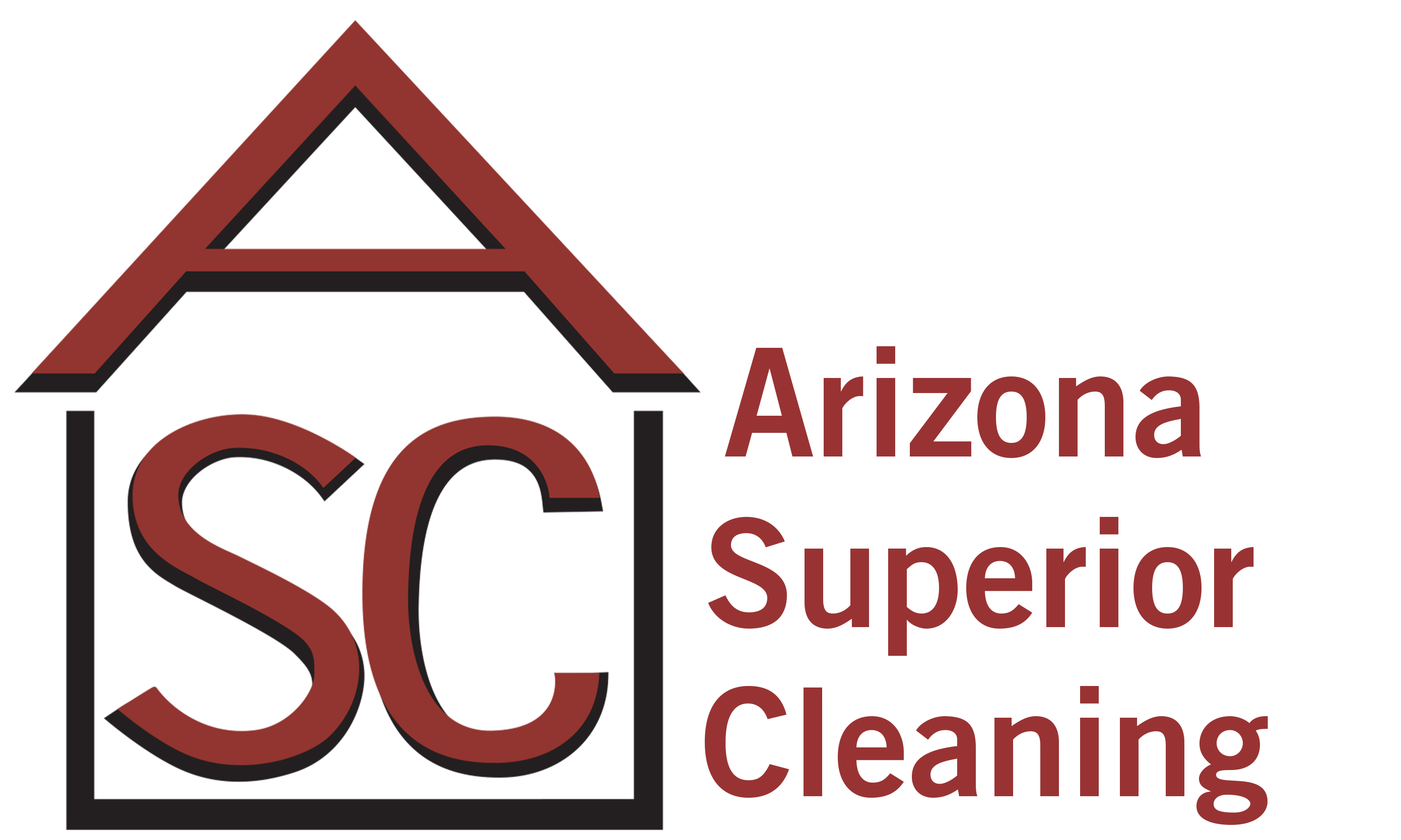 Arizona Superior Cleaning